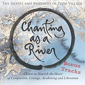 Chanting as a River by The Sisters and Brothers of Plum Village