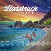 Starstruck de Mondokane