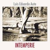 Quiereme by Luis Eduardo Aute