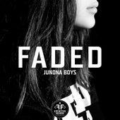 Faded de Junona Boys