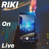 Riki on Live di Riki