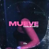 Mueve by Lobo