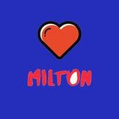 Дышу by Milton
