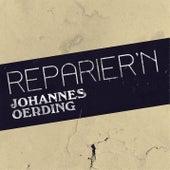 Reparier'n by Johannes Oerding