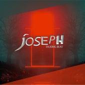 Talking Beat di Joseph