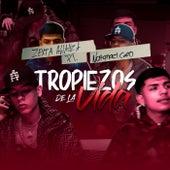 Tropiezos De La Vida (feat. Natanael Cano) de Zexta Alianza