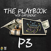 The Playbook (Wop Catchers) de P3