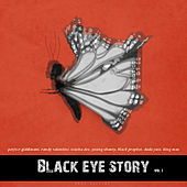 Black Eye Story by Various Artists