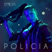 Policía de Emilia