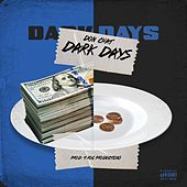 Dark Days von Don Chat