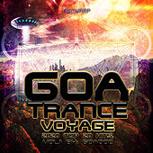 GoaTrance Voyage: 2020 Top 20 Hits, Vol. 1 by Goa Doc