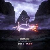 One Day von TOKiMONSTA