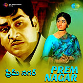 Prem Nagar (Original Motion Picture Soundtrack) de K. V. Mahadevan