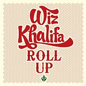 Roll Up de Wiz Khalifa