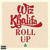 Roll Up de Wiz Khalifa