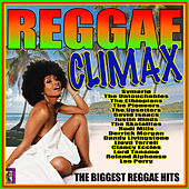 Reggae Climax by Various Artists