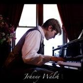 Johnny Walsh de Johnny Walsh