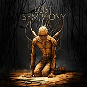Singularity (feat. Oli Herbert, Bumblefoot & Ethan Brosh) di Lost Symphony