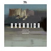 Organica #58 von Various Artists