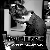 Game of Thrones (Piano Arrangement) de Alexandre Pachabezian