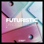 Futuristic Dance Collection, Vol. 3 von Various Artists