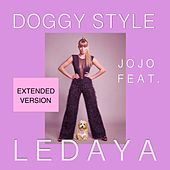 Doggy Style (Extended Version) by Jojo