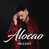 Alocao de Nassim