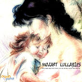 Mozart Lullabies, Nursery Rhymes Songs, Twinkle Twinkle Little Star and Other Classical Music Favourites. Mozart for Baby by Mozart Baby Lullaby