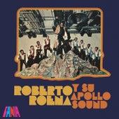 Roberto Roena Y Su Apollo Sound de Roberto Roena y Su Apollo Sound