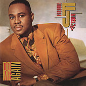 Do Me Again by Freddie Jackson
