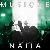 Musique Naija de Various Artists