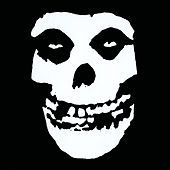 The Misfits Box Set by Misfits