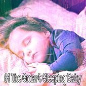 64 The Smart Sleeping Baby de Spa Relaxation