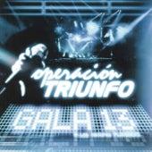 Operación Triunfo (Gala 13 / 2005) by Various Artists