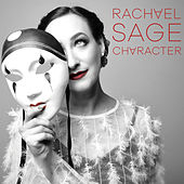 Character by Rachael Sage