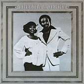 Thelma & Jerry (Expanded Edition) by Thelma Houston