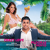 Crazy Love (Spanish Version) de Paty Cantu