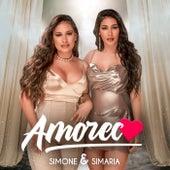 Amoreco de Simone & Simaria