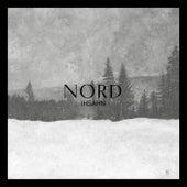 Nord by Ihsahn