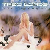 Falling Angel de Traci Lords