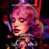 Diva Latina de Arielle Dombasle