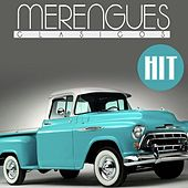 Merengues Clasicos Hit de Various Artists