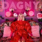 Come Over de Dagny