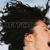 Switch Off by Evan Giia