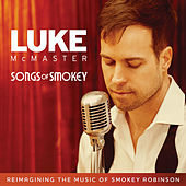 Songs Of Smokey by Luke McMaster