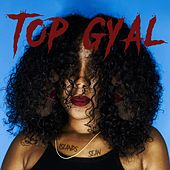 Top Gyal by Islands