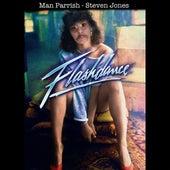 Flashdance by Man Parrish