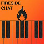 Warmth by Fireside Chat