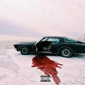 Blood On The Snow by Peezy