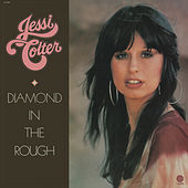 Diamond In The Rough von Jessi Colter